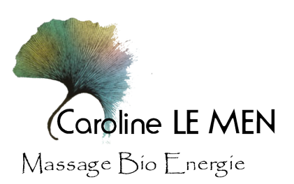 Massage-bio-energie-caroline-le-men